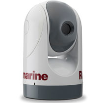 Boat video camera / night vision / thermal / color
