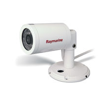 Boat video camera / CCTV / night vision / IR