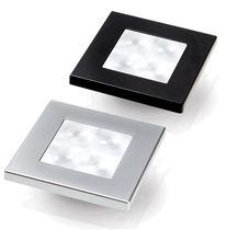 Courtesy light / indoor / for boats / LED
