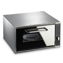Gas oven / for ships / with grill / pizza