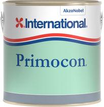 Pleasure boat primer / multi-use / anti-corrosion