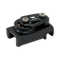 Genoa sheet control car / single
