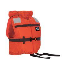 Commercial buoyancy aid / men's / foam
