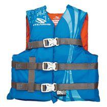 Watersports buoyancy aid / child's / foam
