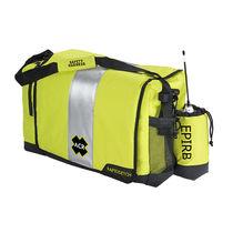 Survival bag / for boats
