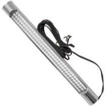 Outdoor light strip / for boats / T-top / LED