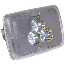 Outdoor spotlight / for boats / LED