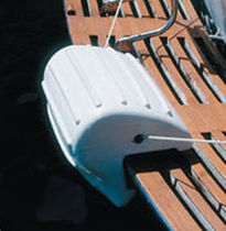 Boat fender / stern / arch