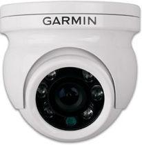 Boat video camera / CCTV / fixed