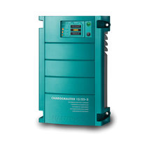 Battery charger / marine
