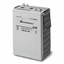 6-V marine battery / AGM