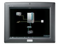 Boat display / navigation system / multi-function