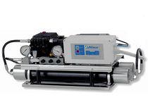 Boat watermaker / reverse osmosis / 12V / 24V