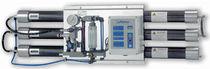 Boat watermaker / belt-driven / 12V / 24V