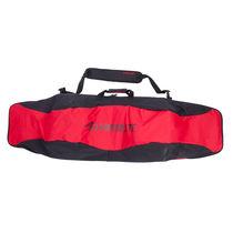 Travel bag / wakeskate / board