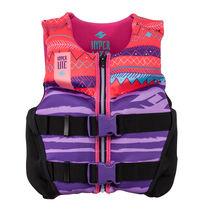 Watersports buoyancy aid / women's / foam