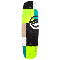 Child's wakeboard