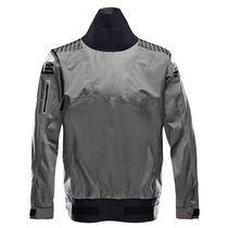 Racing spray top / unisex / waterproof