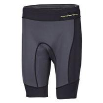 Watersports shorts / neoprene