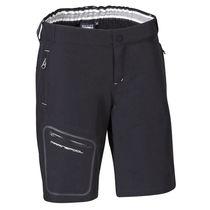 Sailing shorts / women's