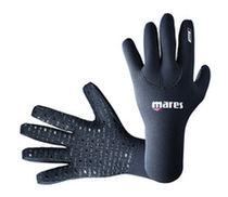 Dive gloves / full / neoprene