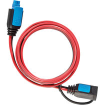 Electric cable / extension / for boats