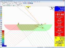 Navigation software / for sailboats