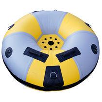 Towed buoy / 1-person max.