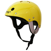 Watersports helmet / child's