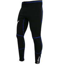 Watersport pants / men's