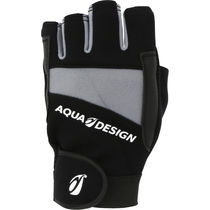 Watersports gloves / fingerless