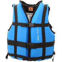 Watersports buoyancy aid / unisex / foam