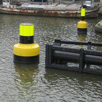 Harbor fender / pile / wheel