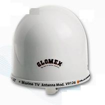 TV antenna / for boats / for ships / for yachts