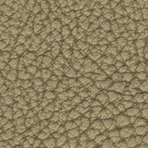 Interior decoration fabric for marine upholstery