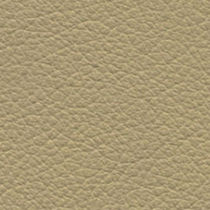 Interior decoration fabric for marine upholstery / artificial leather