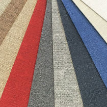 Exterior decoration fabric for marine upholstery / interior decoration / vinyl