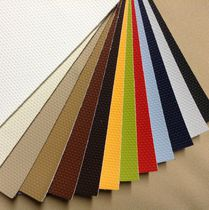 Exterior decoration fabric for marine upholstery / interior decoration / PVC