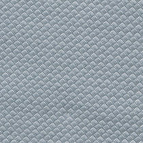 Exterior decoration fabric for marine upholstery / interior decoration / artificial leather