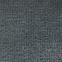 Exterior decoration fabric for marine upholstery / terry