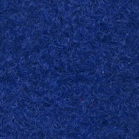 Boat floor covering / polypropylene / carpet