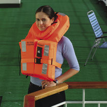 Foam life jacket / commercial