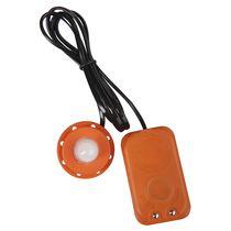 Strobe light / marine / for lifejackets / LED