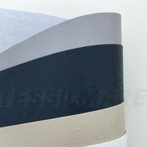 Cover fabric for marine upholstery / polyester