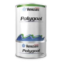 Pleasure boat undercoat / multi-use / polyacrylic