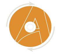 NMEA network design software / marine