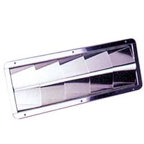 Boat air vent / stainless steel