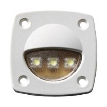 Courtesy light / indoor / for boats / cabin