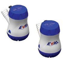 Boat pump / bilge / electric / submersible