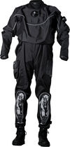 Diving suit / drysuit / one-piece